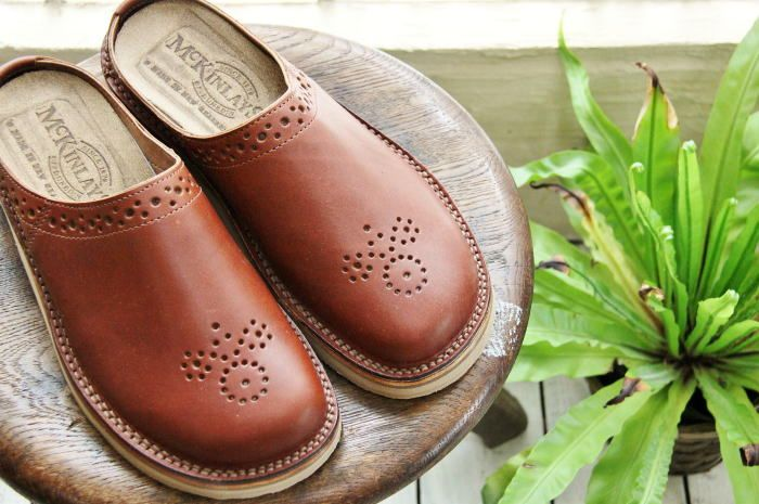Flat  traditional Natural Leather Yemeni Blue Color House Shoes Fashionable Slip on Women/'s Comfort Nubuck Leather Leather Loafer
