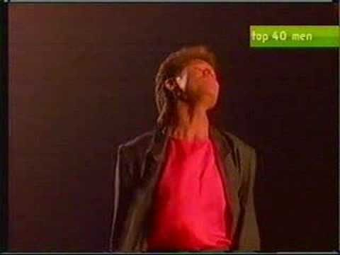 ▶ Some People-Cliff Richard - YouTube