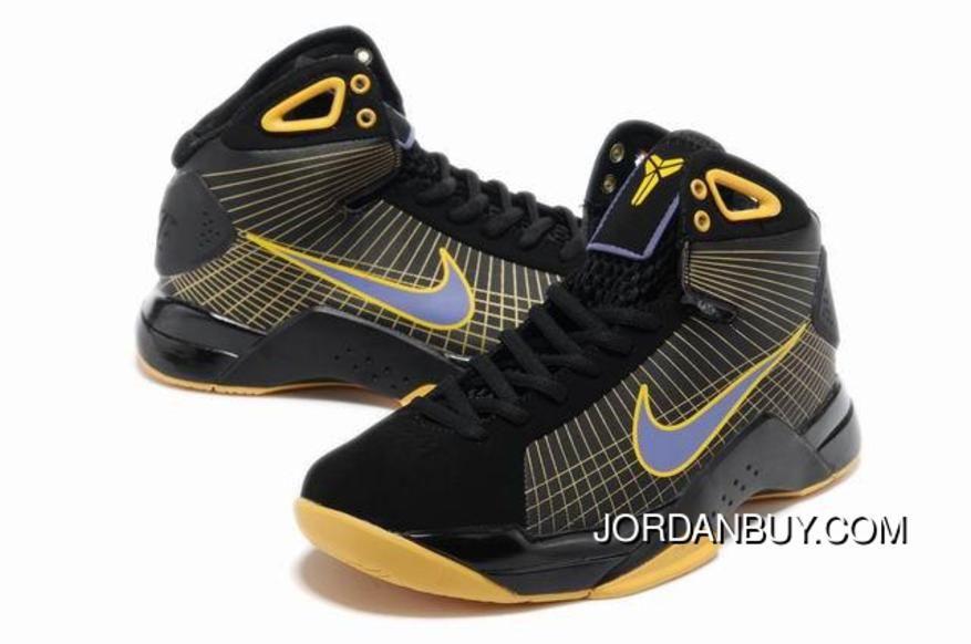 more photos fa162 49c02 Nike Zoom Hyperdunk Sneakers For Damen in 70541. Nehmen Billig Deal Under  Armour Curry 3 Horse Dunkel Niedrig Billig Schuhe, Nehmen ...