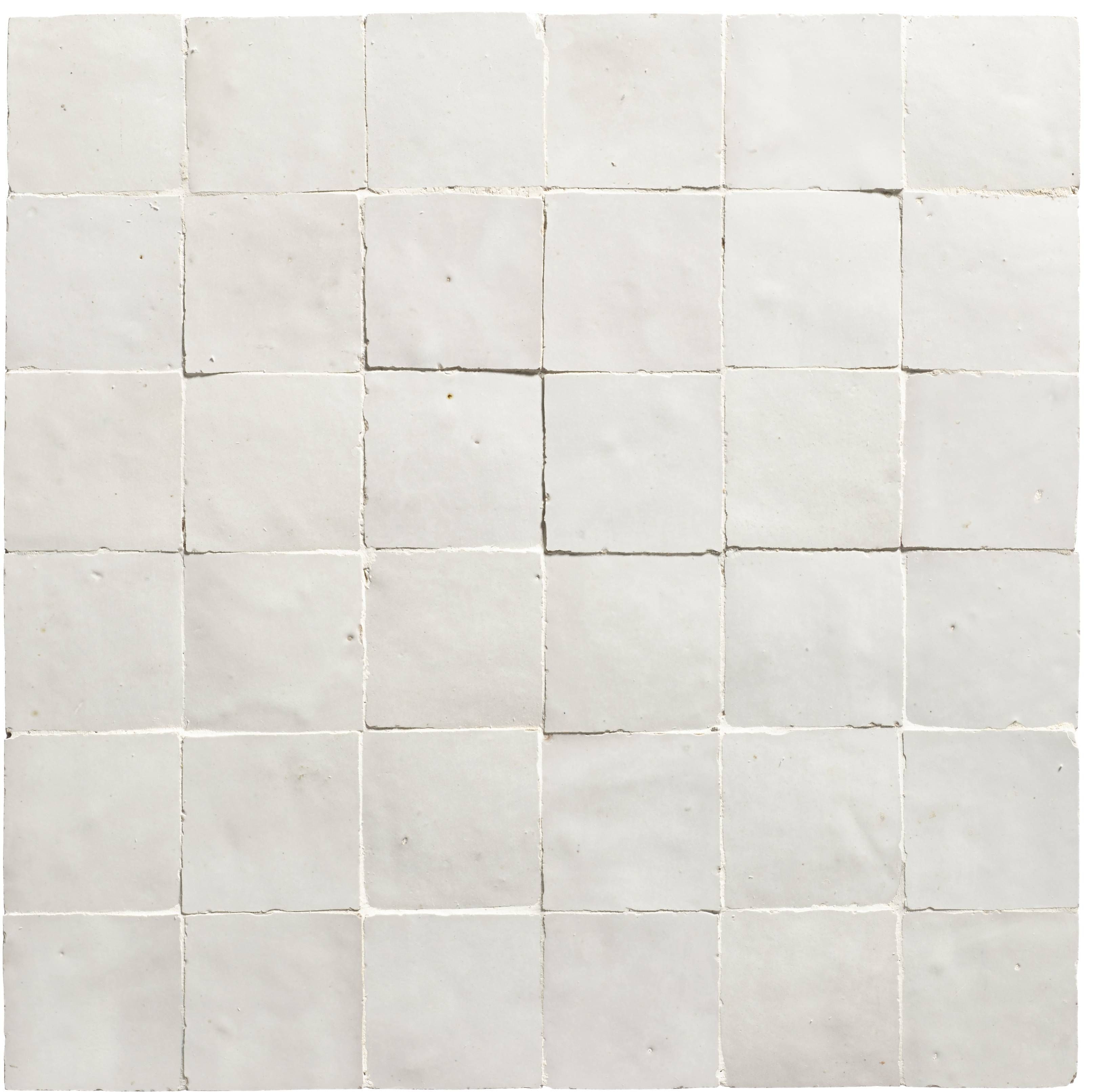 White White Bathroom Tiles Tile Bathroom White Bathroom Interior