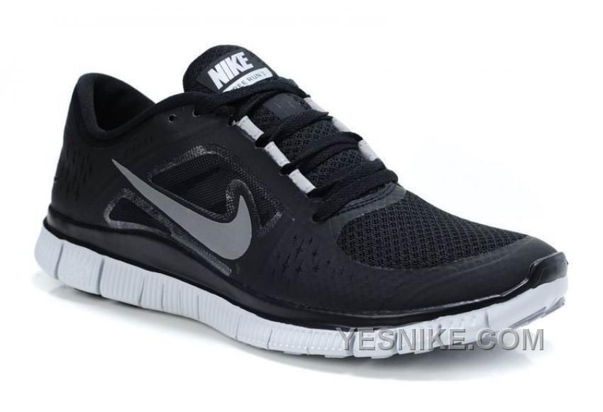Find this Pin and more on Nike Free Run.