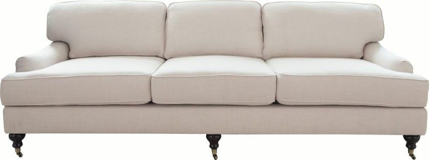24 Cheap Sofas And Chairs That Look High End With Images Cheap