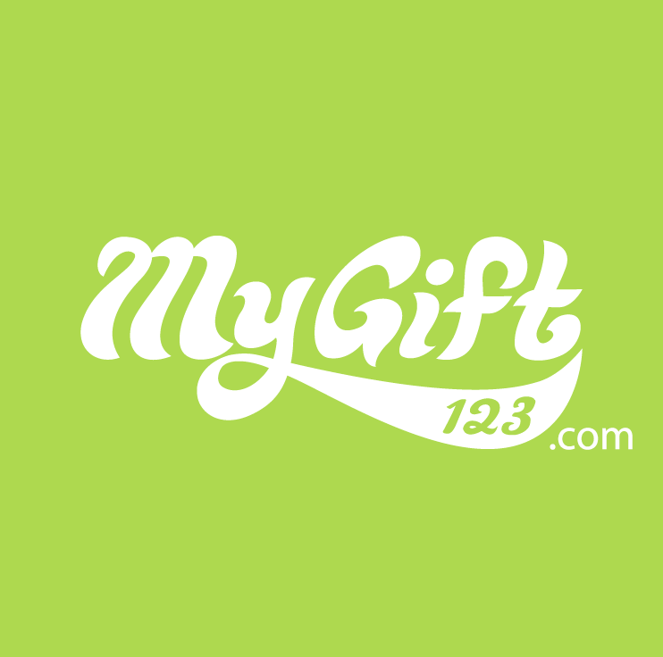 MyGift123, As easy as it sounds:)