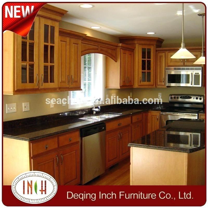 Kitchen Cabinets Craigslist Albany Ny