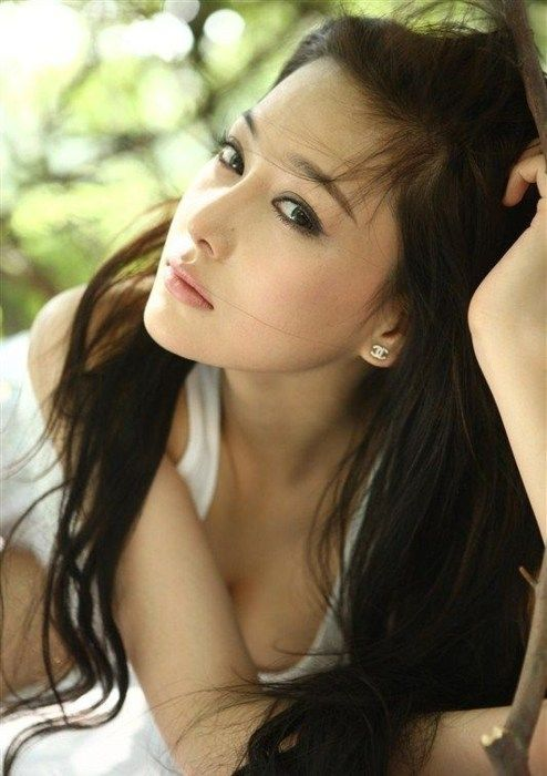 Sexy asian girls facebook