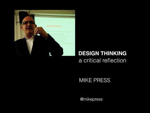 Design Thinking Design Thinking Design Thinking Workshop Design