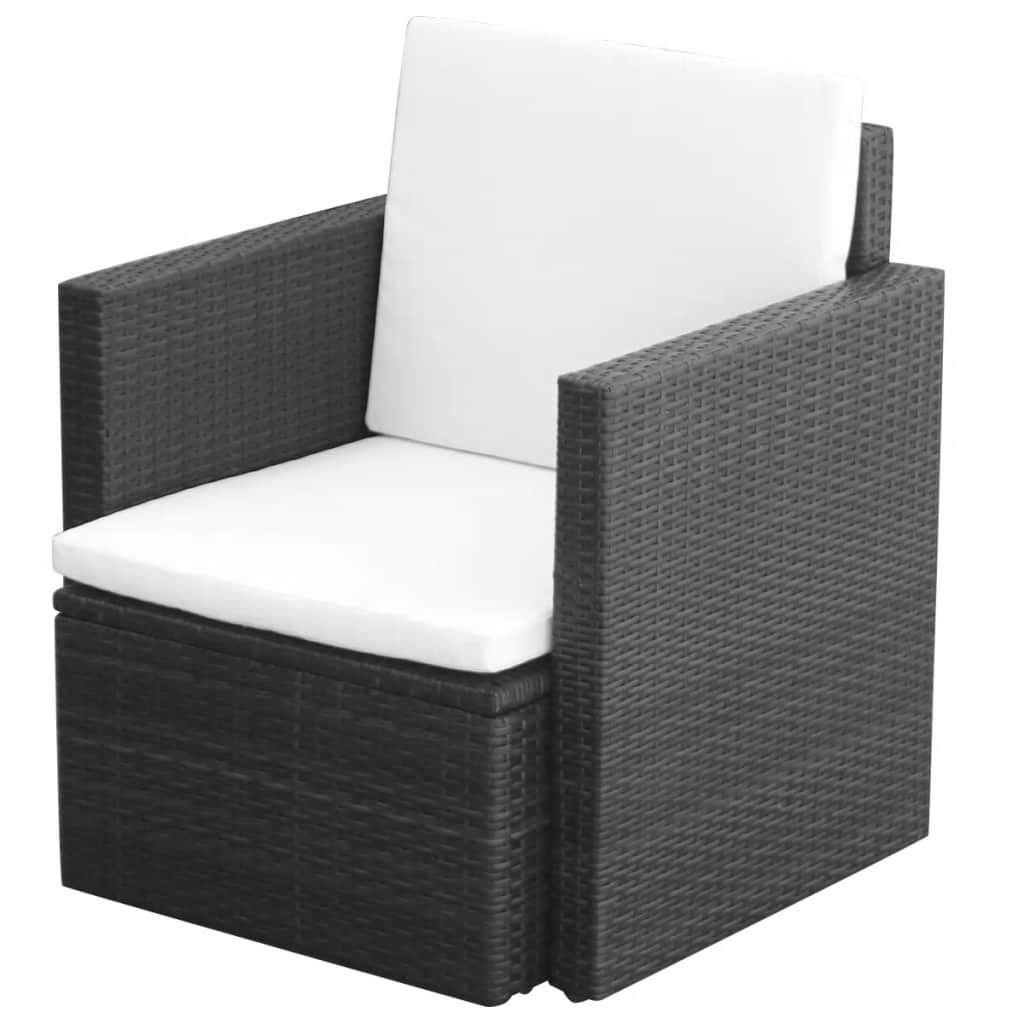 Fotele Obrotowe Nowoczesne Do Salonu Meble Wypoczynkowe Fotele Fotele Skorzane Bmw E46 Sedan Modne Outdoor Chair Cushions Outdoor Chairs Outdoor Armchair
