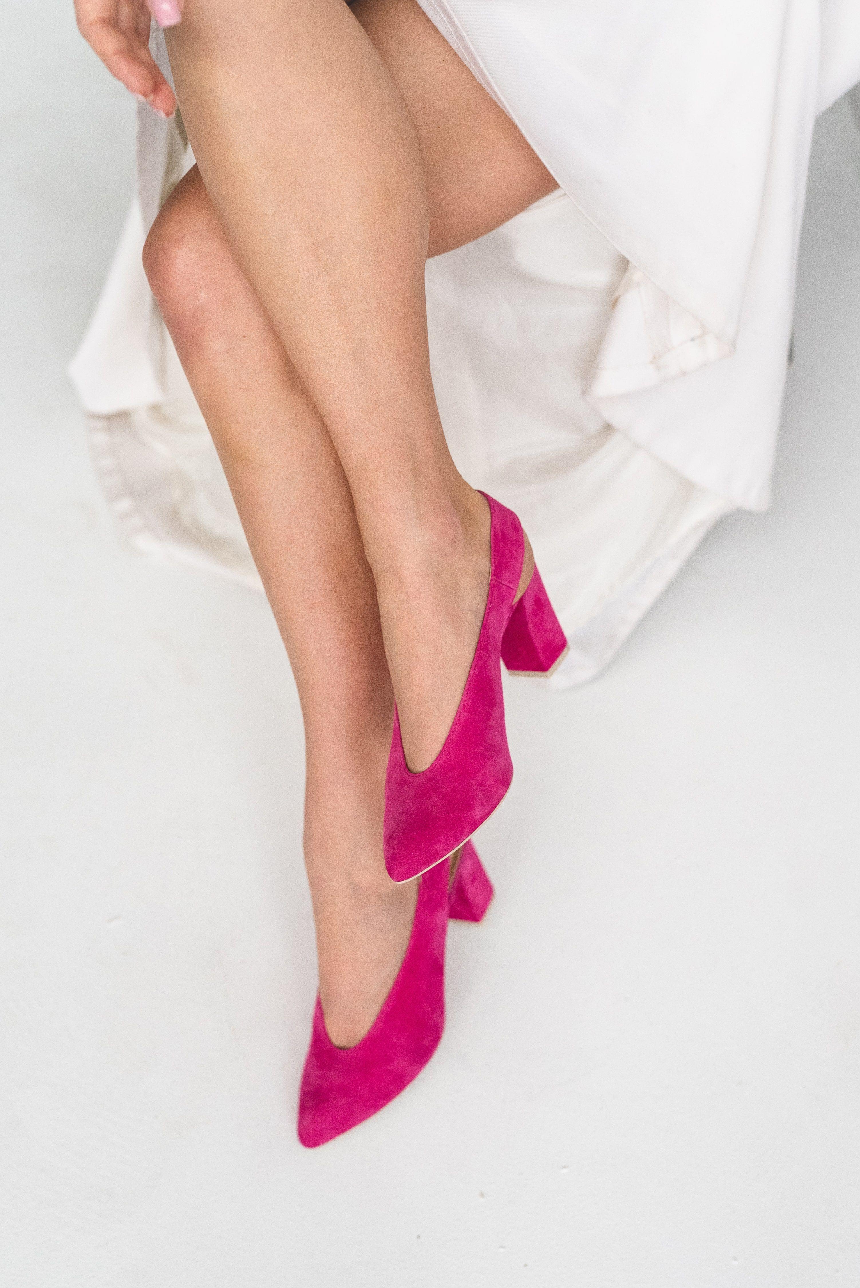 Jak Wybrac Idealne Buty Na Slub Fashion Shoes Wedding Dresses