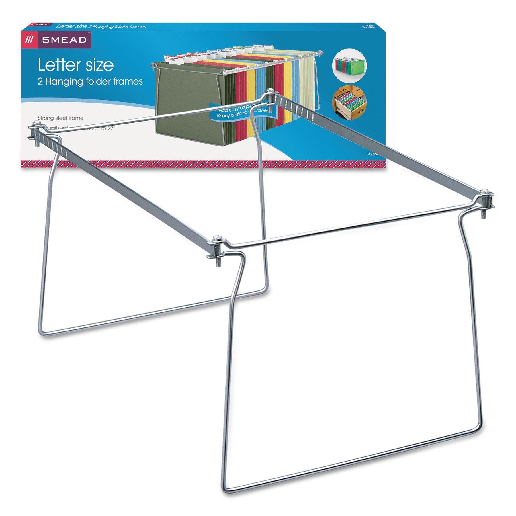 File Drawer Frames For Hanging Folders | http://ezserver.us ...