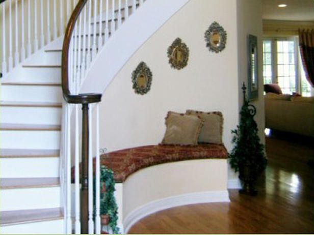 Foyer Stairs Zone : Foyer help house ideas and wants pinterest foyers