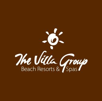 Resultado de imagen para villa group logo