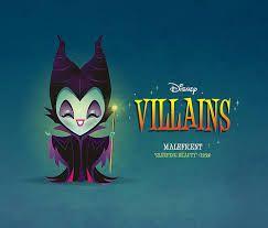 disney villains collectables - Google Search