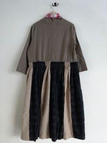 他の写真2: Leh       Tibetan Dress