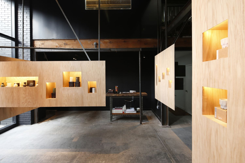 Gallery of Joya Studio / Taylor \u0026 Miller Architecture and