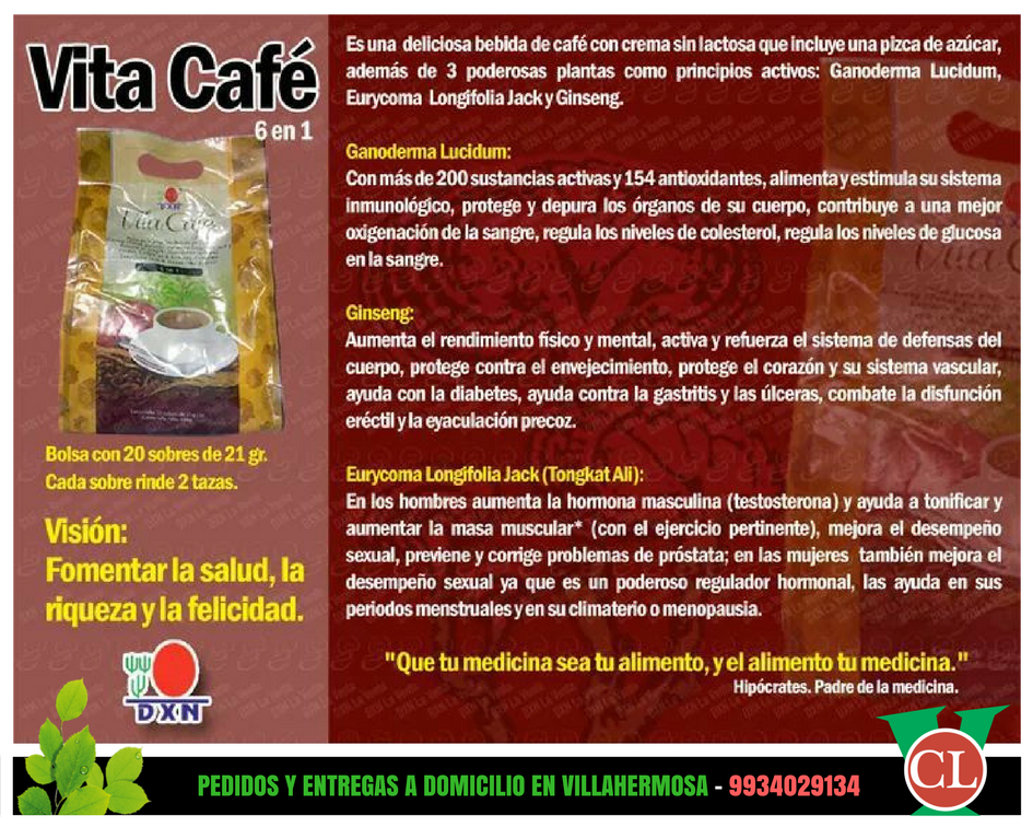 diabetes de cocozhi ganoderma