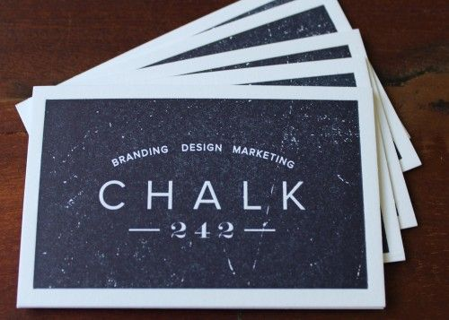 Weathered Business Card Screen Printing Business Cards Printing Business Cards Letterpress Business Cards