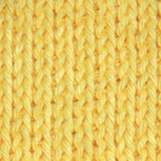 Learn the Basic Tunisian Crochet Stitches