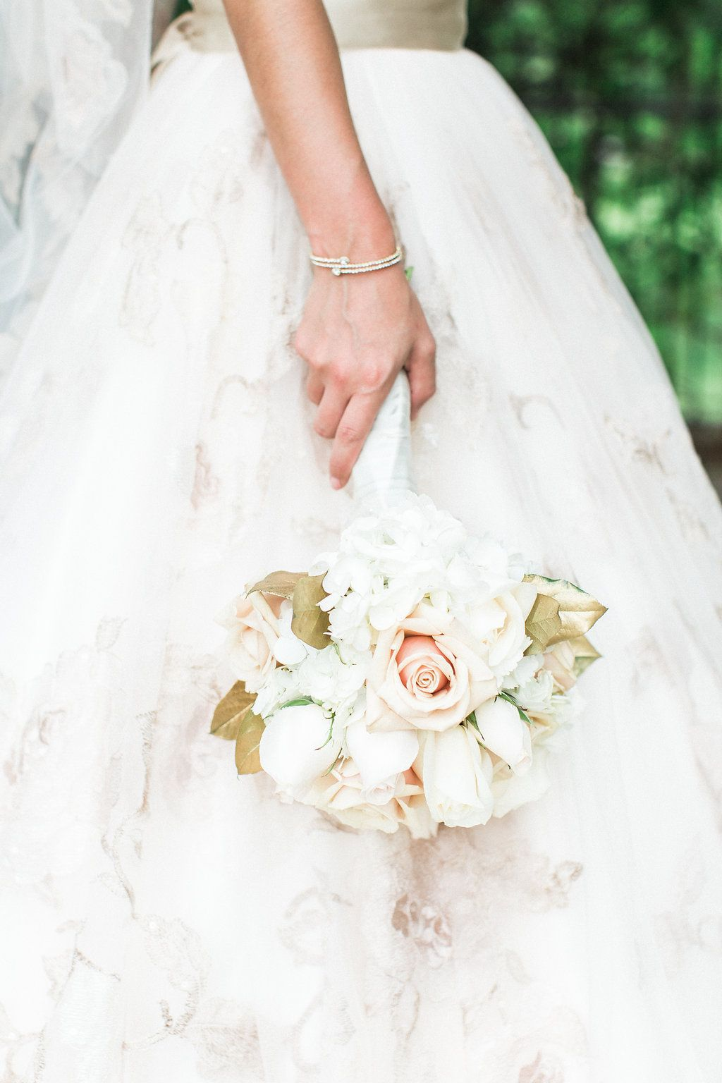 Wedding dresses com  The Vault Columbus Ohio Destination Wedding Photography Lauren