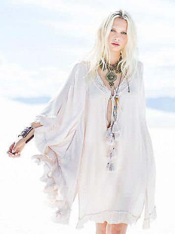 Womens Fujiwara Cape from Free People. Shop more products from Free People on Wanelo.