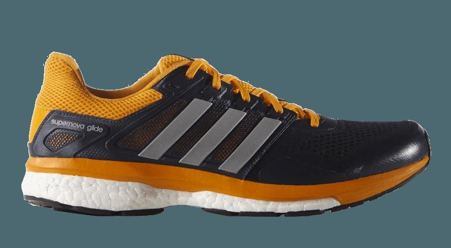 adidas supernova glide impulso 8 scarpe adidas pinterest