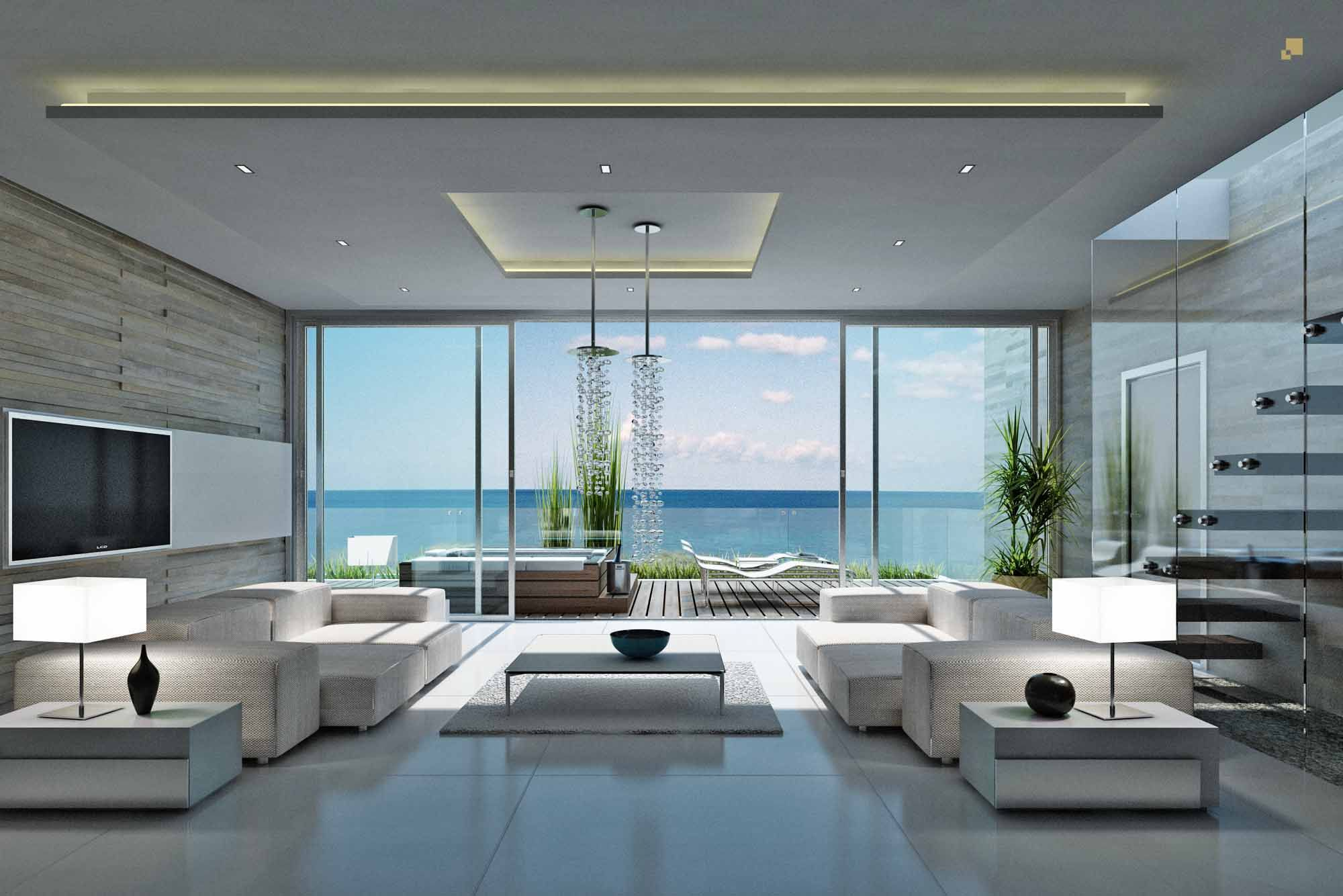 будут картинки интерьера квартиры дома собранная вместе
