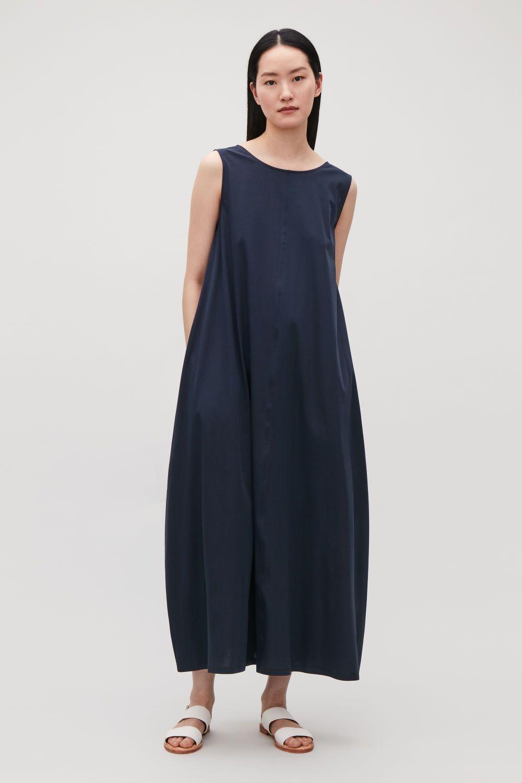 Dresses - Women - COS GB  50ad970a0