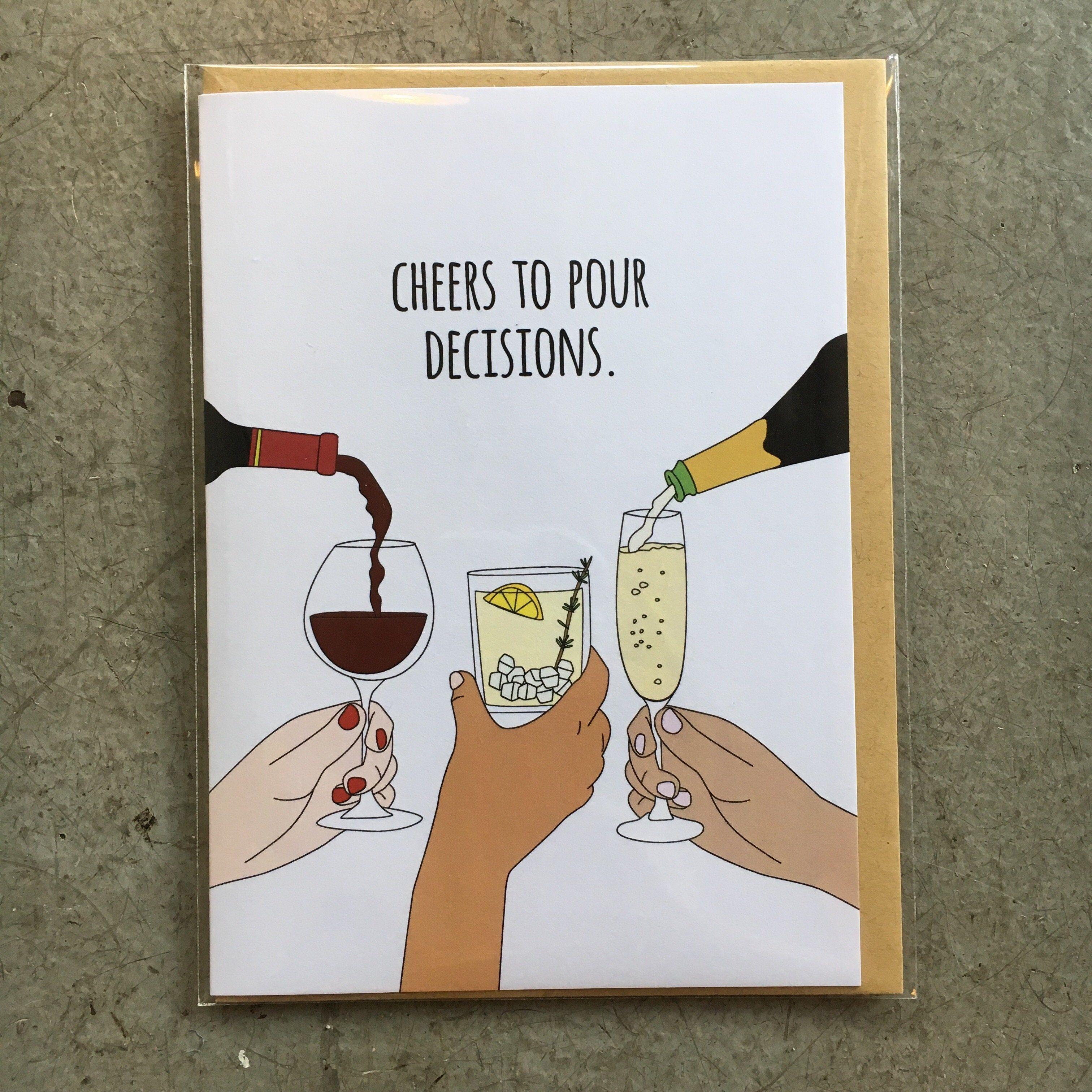 Greeting Cards University Teeeeees Pinterest Products