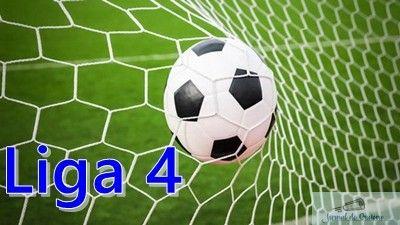 In aceasta etapa avem cateva meciuri intresante.FC U CRAIOVA se deplaseaza la Bailesti,echipa din Podari primeste vizita echipei din Plenita si echipa din Calafat primeste vizita echpiei din Dobrotesti. C.S.M. PROGRESUL BAILESTI- FC U CRAIOVA Echipa din Bailesti care este situata pe locul 6 primeste vizita ehipe Fc U Craiova,liderul ligii Doljului,iar la ultimul meci ...