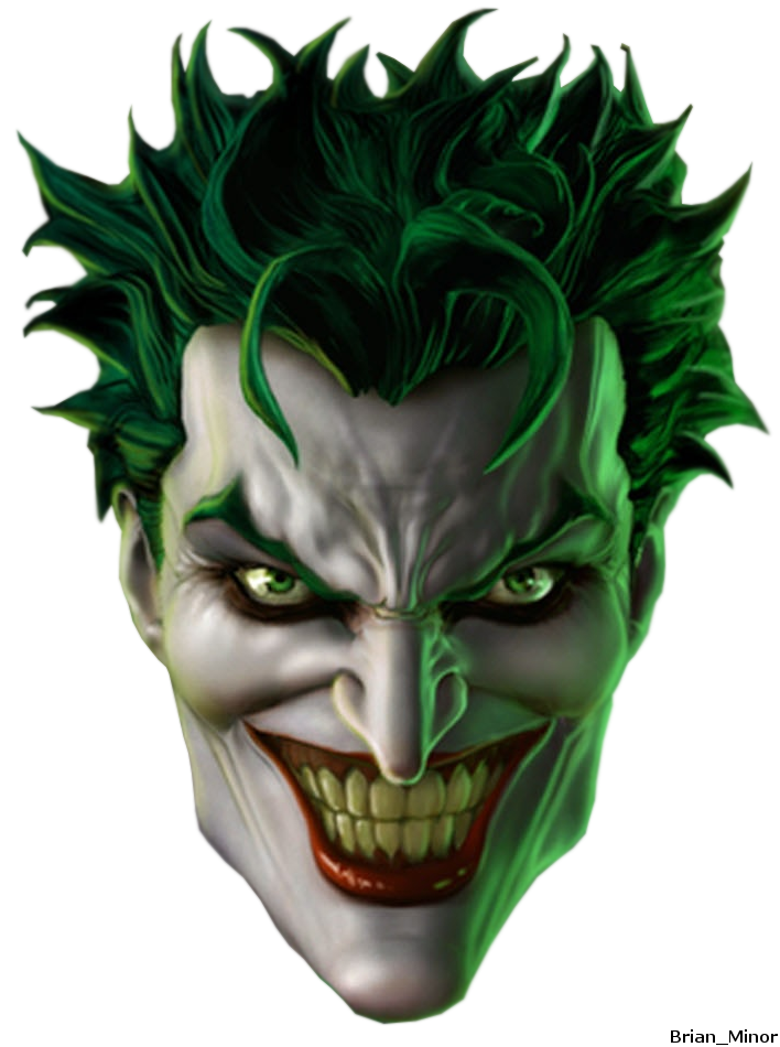 Airbrush Joker Wallpaper: Joker Face Paint Tutorial - Google Search