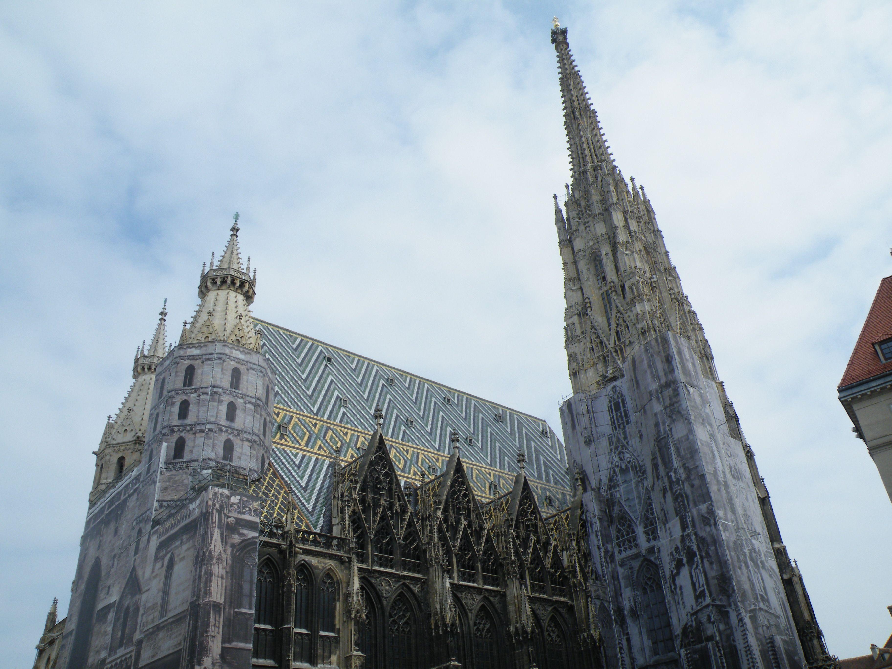 Österreich, Wien (2002, ...2010, 2011 )