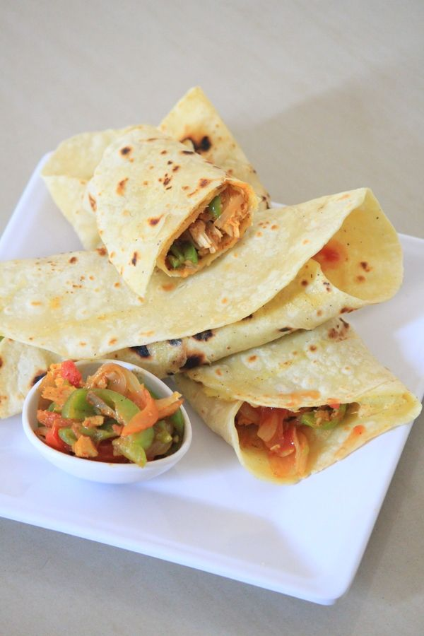 Chicken kathi roll recipe indian recipe kathi roll recipe chicken kathi roll recipe indian forumfinder Image collections