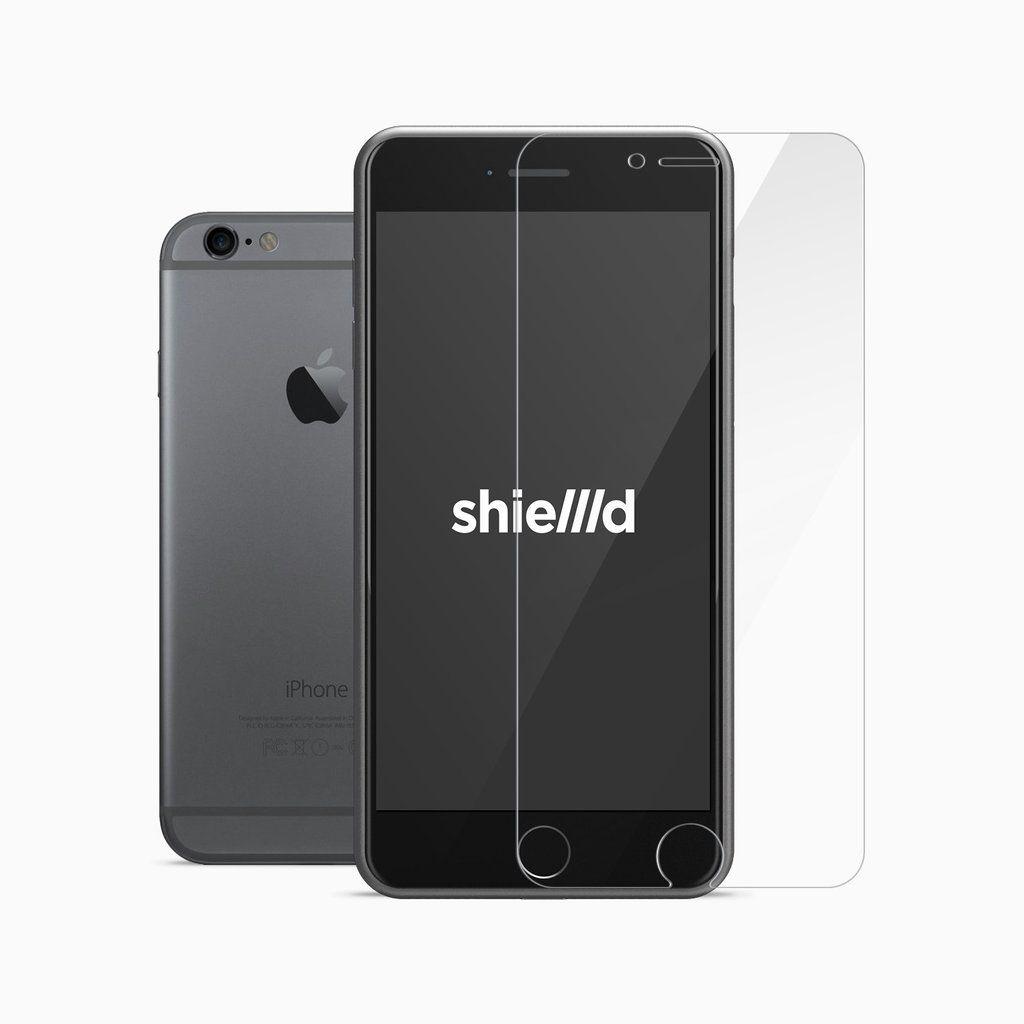 Apple iphone 6 plus6s plus shiellld screen protector