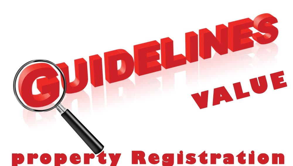 #registration charges, advocate  for registration #agreement drafting, sale deed drafting #registration #agreement verification #saledeed verification registration fees  For More:  http://propertyregistration.info/other_modes.php http://propertyregistration.info/gift_deed.php