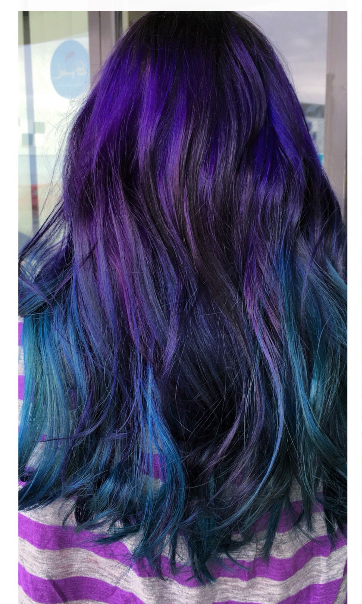 joico color intensity in amethyst