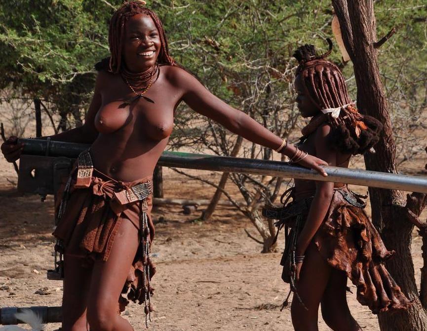 рынке традиционно видео голых девушек африканских племен порно видео русское