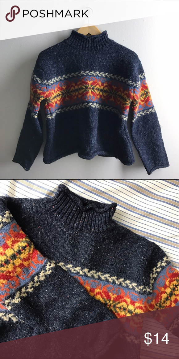 Wooly Knit Wit Pinterest Stretches And Conditioner