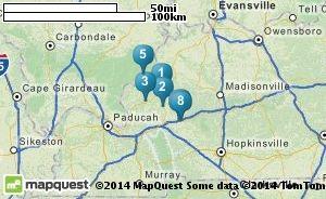 amish communities in kentucky map Login To Music Business Free News New Music amish communities in kentucky map