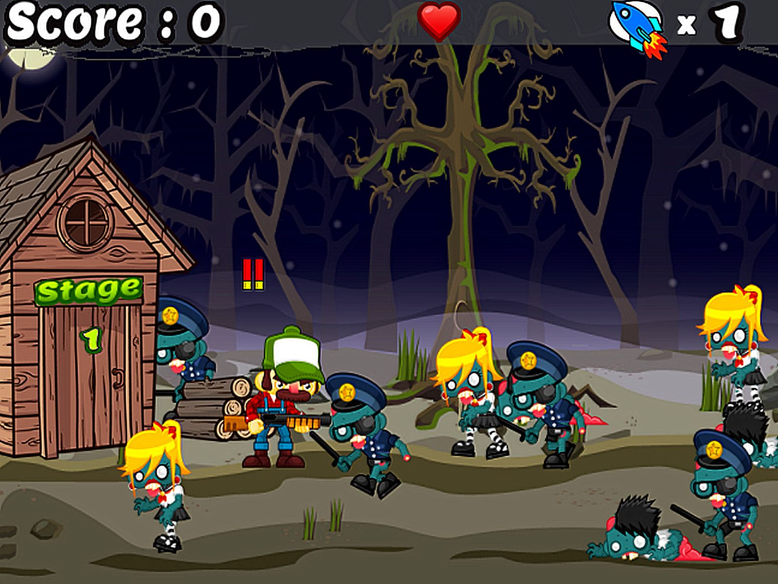 Hillbilly Hank With Images Game Of The Day Shooter Game Games