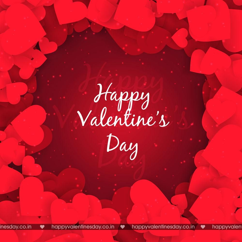 Valentine Day Messages Love Ecards Pinterest E Cards