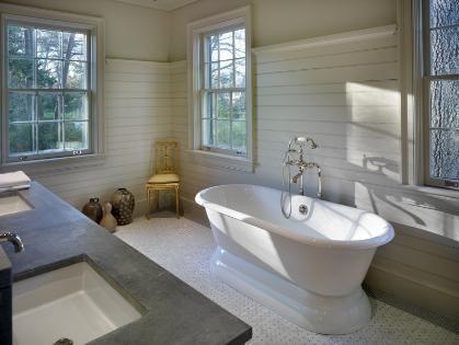 Bathroom Remodeling All In Order Awards Award Winners - Bathroom remodel magazines