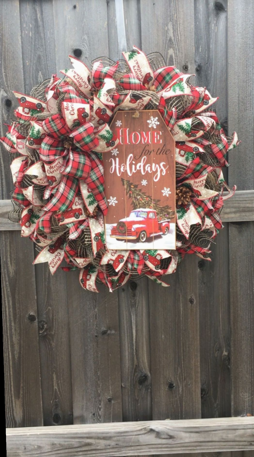 12 Christmas Diy Videos Fireplace Christmas Wreaths Christmas Mesh Wreaths Silver Christmas Decorations