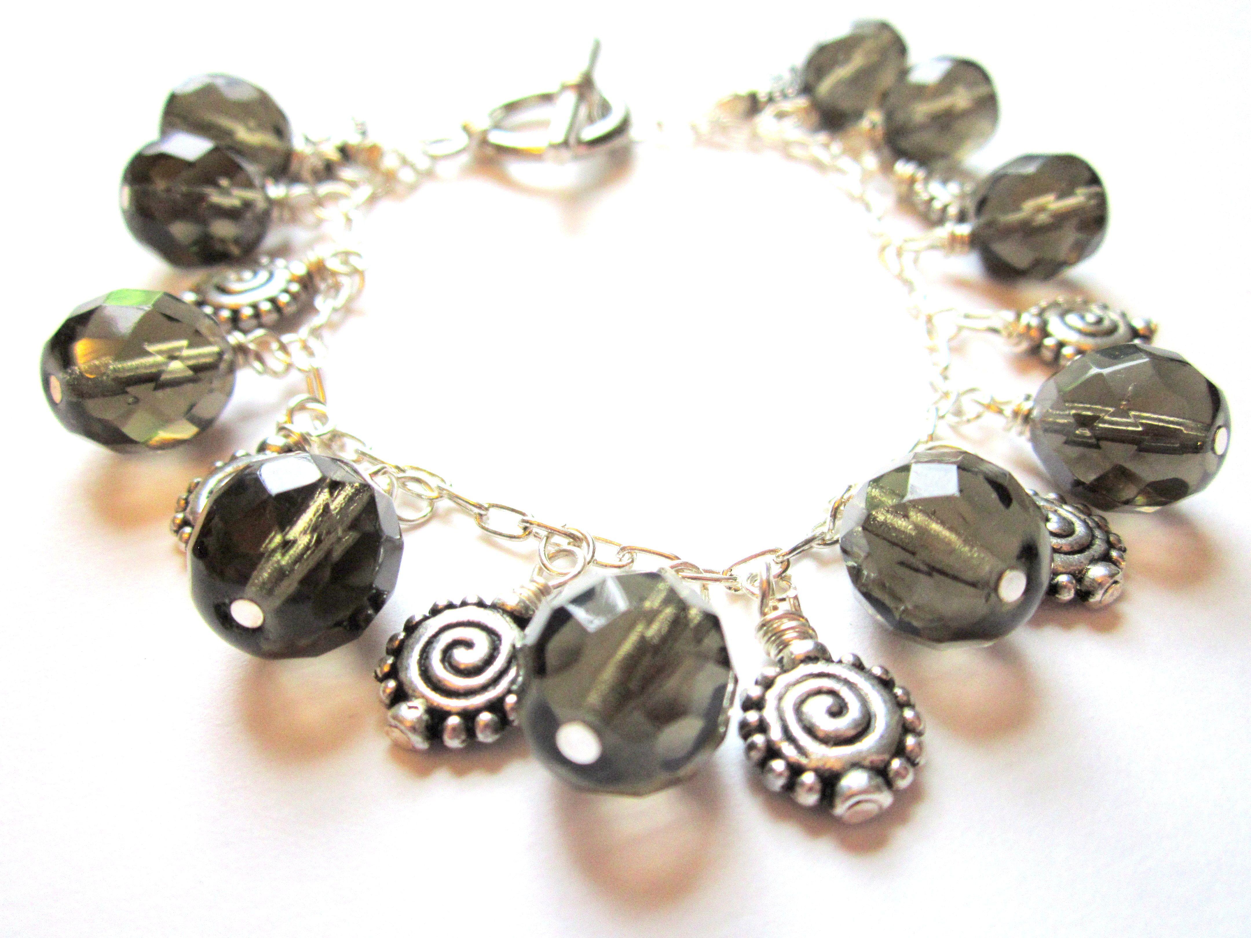 Jewelry Making Books | Jewelry Making | Pinterest | Making books