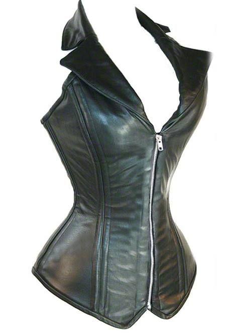 c7be34e7263c Corsets by CorsetSA, visit our online shop for prices & more items -  www.corsetsa.co.za/ #corsets