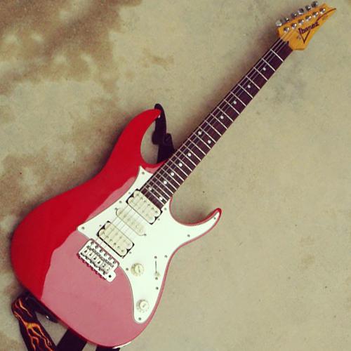 Ibanez RT 150 | Guitar | Guitar, Ibanez, Music