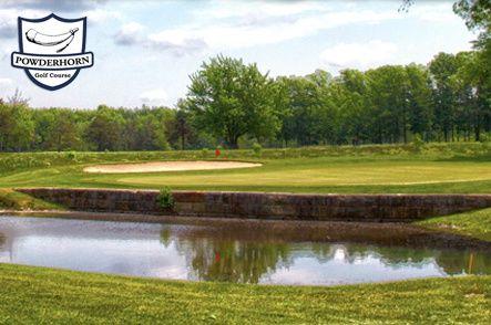 13++ Black river golf course port huron info