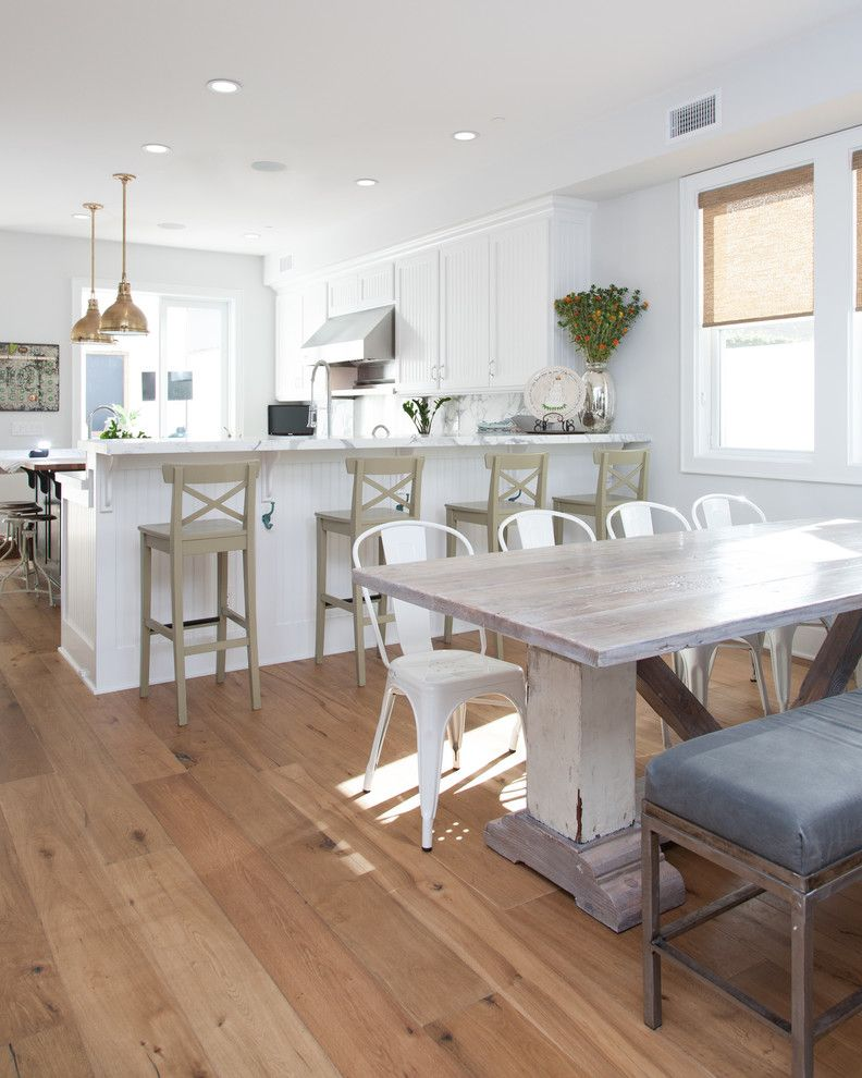 Sensational Counter Stools Ikea Kitchen Beach With Distressed Wood Cjindustries Chair Design For Home Cjindustriesco