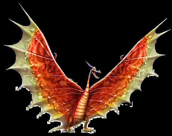 Fackel Drachenzahmen Leicht Gemacht Drachen Drachenzeichnungen Drachenzahmen Leicht Gemacht