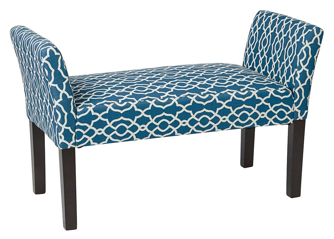 Groovy The Foot Of Your Bed In The Front Entry Where Would You Ocoug Best Dining Table And Chair Ideas Images Ocougorg