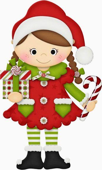 Navidad Color Navidad Preescolar Dibujo De Navidad Imagenes De Navidad