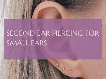second ear piercing for small ears Ear Piercing #secondearpiercing second ear piercing for small ears Ear Piercing #secondearpiercing second ear piercing for small ears Ear Piercing #secondearpiercing second ear piercing for small ears Ear Piercing #secondearpiercing